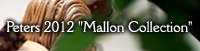 Mallon Collection